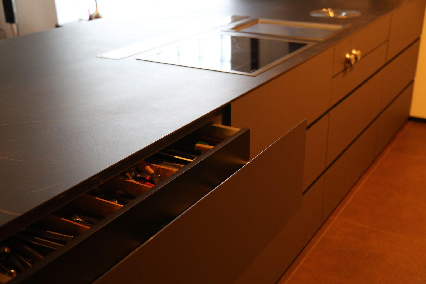 cuisines mpg marbre pierre granit. Black Bedroom Furniture Sets. Home Design Ideas