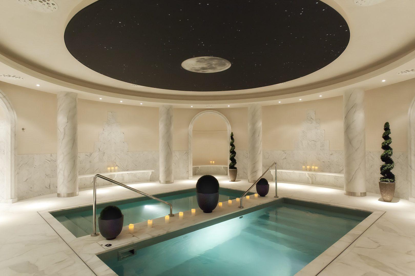Mpg marbre pierre granit type mpg marbre pierre for Paris hotel des bains