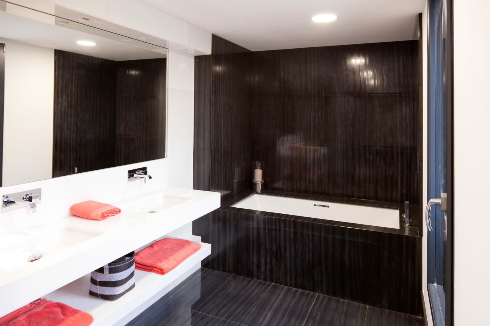 mpg marbre pierre granit projets. Black Bedroom Furniture Sets. Home Design Ideas